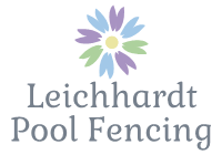 Leichhardt Glass Pool Fencing